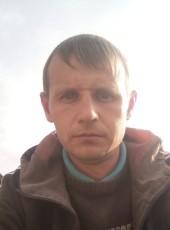 Ruslan, 34, Ukraine, Lokhvytsya