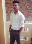 ÂD ïž BãçK, 19  , Biratnagar