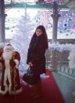 Tanyusha, 23  , Novyy Svit