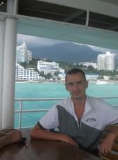 Albert, 48, Russia, Oktyabrskiy (Respublika Bashkortostan)