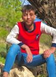 Rukan , 19, Baghdad