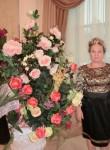 Антонина, 63 года, Новотроицк