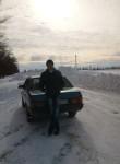 Иван, 33  , Atkarsk