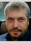 FEDOR, 42  , Krasnodar
