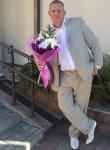 Andrey, 40, Gomel