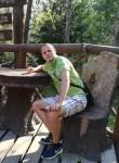 Евгений, 29 лет, Санкт-Петербург