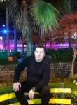 Roma , 40  , Baku