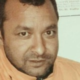 Rakesh, 45  , Kulu