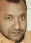 Rakesh, 44  , Kulu