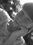 Kristina Neste, 18  , Glazov