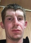 Viktor, 25  , Nurlat