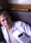 Oleg, 36  , Arkhangelsk