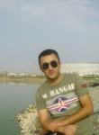 Nurlan, 34  , Balakhani