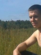 Viktor, 50, Russia, Konosha