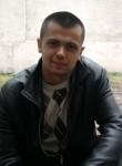 uvolos61d36