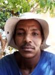 Donavaldo, 38  , Keetmanshoop