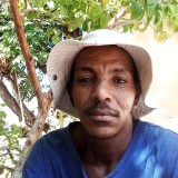 Donavaldo, 39  , Keetmanshoop