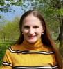 Anastasiya, 38 - Just Me Пракапович Анастасия