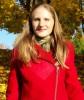 Anastasiya, 38 - Just Me Photography 2