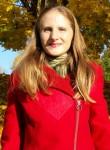 Anastasiya, 38, Minsk