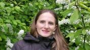 Anastasiya, 38 - Just Me Анастасия Пракапович