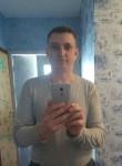 Dmitriy, 37  , Bilgorod-Dnistrovskiy
