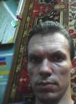 profild604