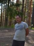 Sergey, 55  , Velikiye Luki