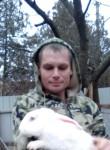 andrey, 42  , Prokhladnyy