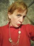 laura, 44  , Moron
