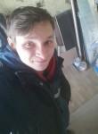 Dmitriy, 23, Kurgan