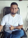Cristian, 25  , Santuario
