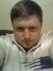 vitalik, 31, Belarus, Hrodna