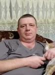 Sergey , 41  , Kolpashevo
