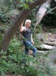 Irina, 46, Kiev