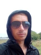 пек, 31, Ukraine, Zdolbuniv