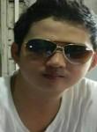 Lime, 29  , Bulacan