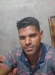 Vanderlucio , 35  , Sao Felix do Xingu