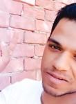 Ahmed, 22  , Cairo