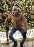 Rus, 27  , Khanty-Mansiysk