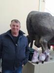 Grisha, 55  , Donetsk