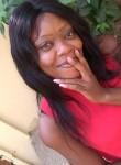 Chantal, 40  , Yaounde