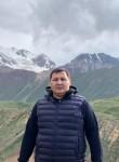 Baktybek, 37  , Bishkek