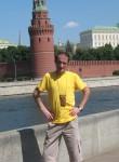 Vadim, 46  , Miass