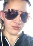 _reese.hailey, 18  , Port Saint Lucie
