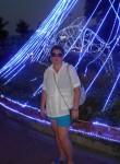 Svetlana, 41  , Ozery