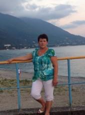 Nadezhda, 56, Russia, Pereslavl-Zalesskiy