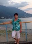 Nadezhda, 57  , Pereslavl-Zalesskiy