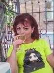 Irina, 46  , Bender