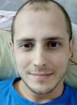Ruslan, 25, Kiev
